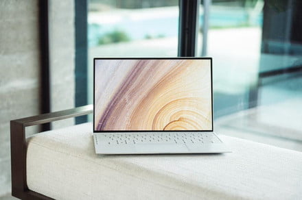 Dell is practically giving away the XPS 13 laptop today