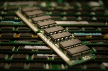 RAM is already expensive, but prices will continue to rise in the coming months