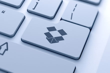 Dropbox to launch free password manager, but there's a catch