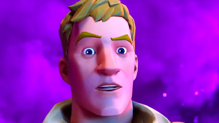 everything-you-need-to-know-about-fortnite-chapter-2-season-6