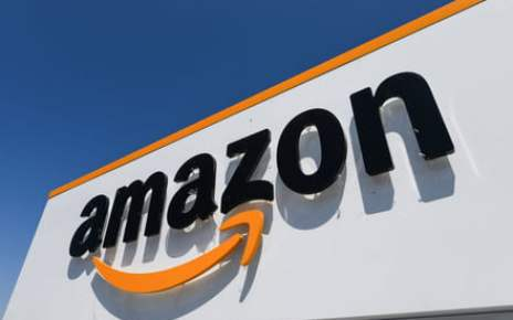 Amazon reportedly mulled another kind of brick-and-mortar store