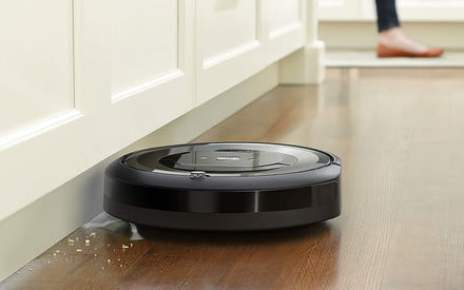 Best Prime Day Roomba deals 2021: What to expect