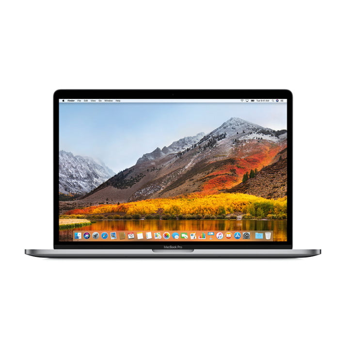 Cheapest MacBook Pro you've ever seen is at Dell Refurbished – save over 0!