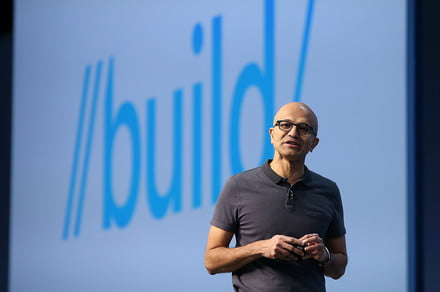 Microsoft officially announces Build 2021, and the stakes are high