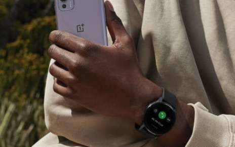 The OnePlus Watch is coming, and I'm skeptical it'll be any good