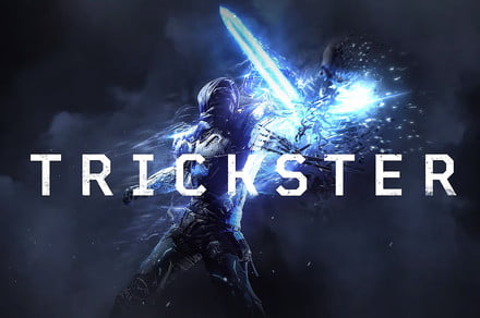 Outriders: tips and tricks to playing the Trickster