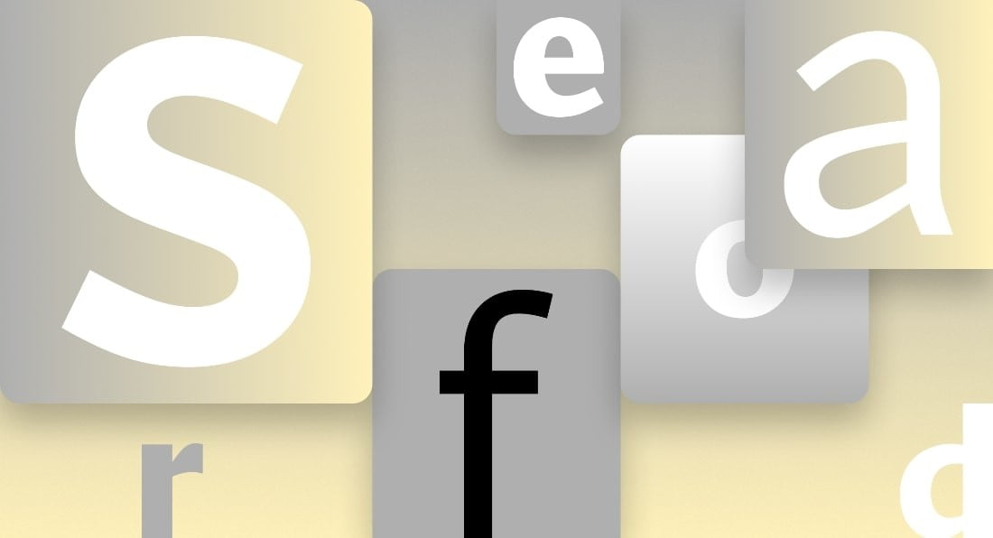 microsoft new office default font picture5