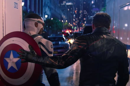 The Falcon and The Winter Soldier: Highlights and big questions from Episode 6