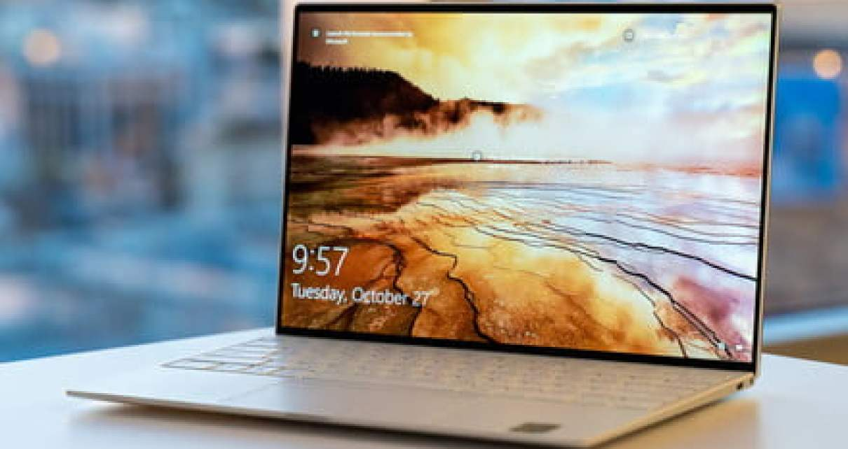Lenovo ThinkPad X1 Nano vs. Dell XPS 13: Which is king of 13-inch laptops?