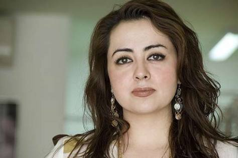 Ayla Malik sexy hot Height, Weight, Age, Body Measurement, Bra Size, Husband, DOB, instagram, facebook, twitter, wiki