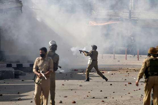 Image result for HRW kashmir