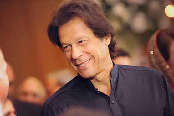 Image result for Imran Khan, photos