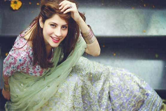 Image result for Quality films being produced in Pakistan: Neelum Muneer