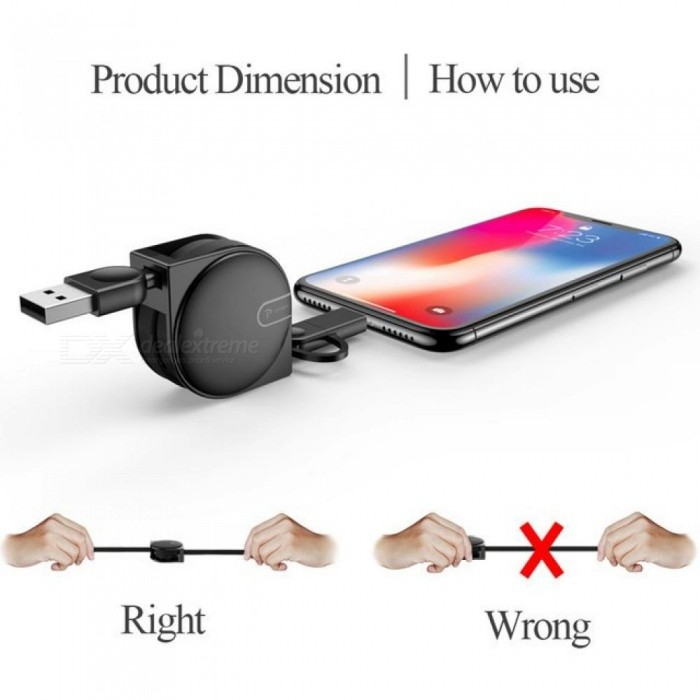 Mobile Phone Volume Booster