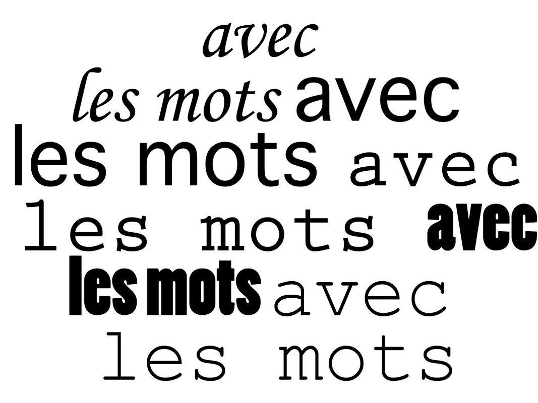 Les-mots-pub-2013-F.jpg