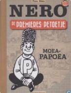 Nero.De.Premières