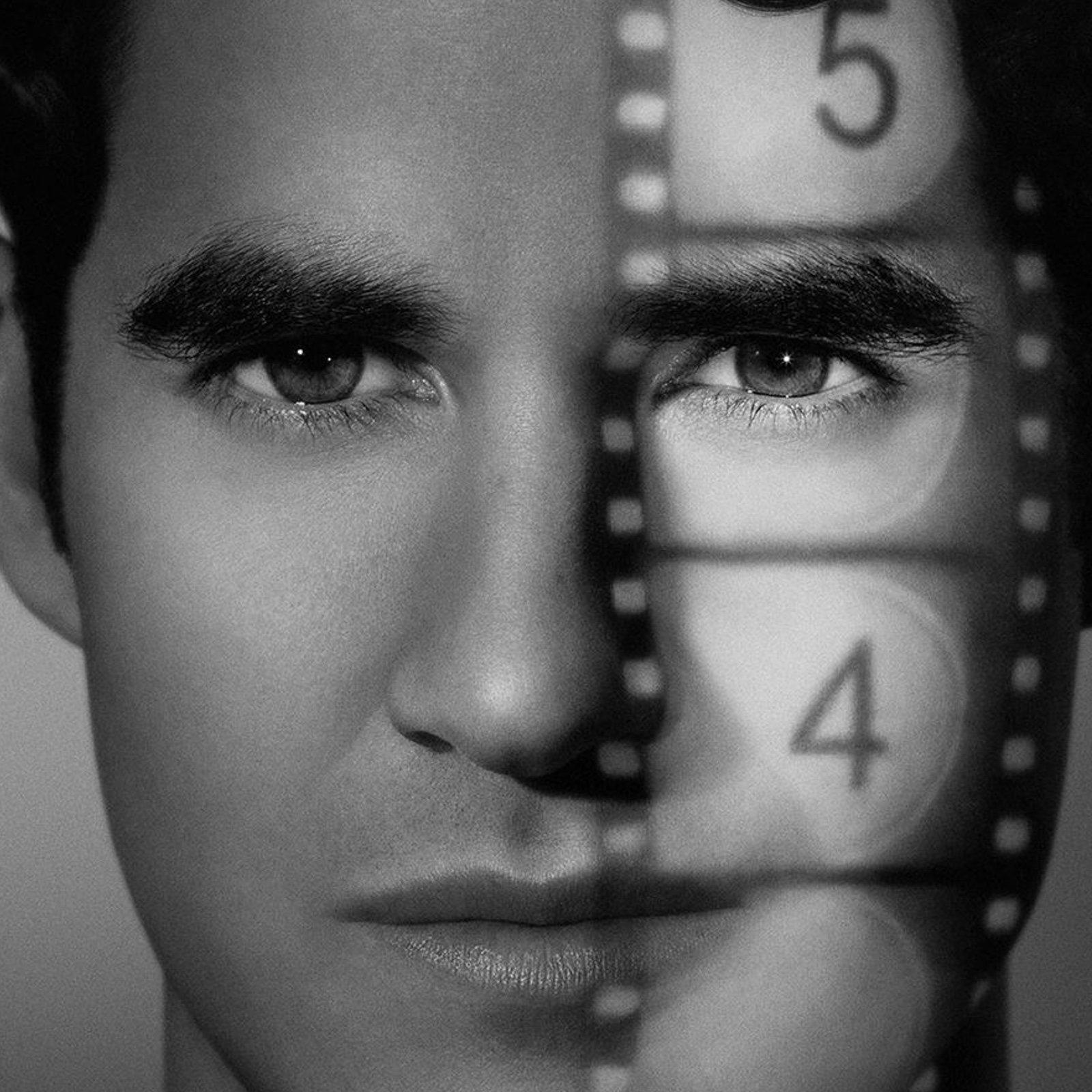Las Series Y Peliculas Que Llegan En Mayo A Netflix Hbo