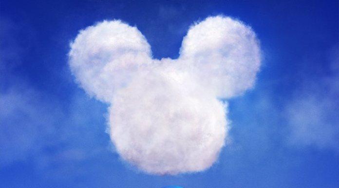 Content Disney+