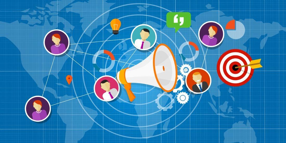 Community management: L'annonce de vos projets à venir