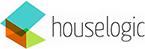 HouseLogic Header logo