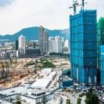 Mercato delle costruzioni, le città più attrattive sono le più efficienti