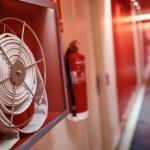 Antincendio, il Decreto 'Controlli' introduce il tecnico manutentore qualificato
