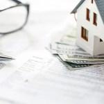 Bonus edilizi e superbonus, i Commercialisti chiedono alle Entrate di sciogliere i dubbi