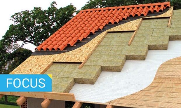 Materiali da costruzione arkgsilvia for Materiali da costruzione casa