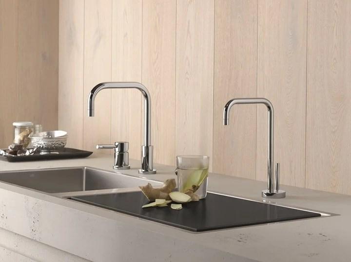 hot cold water dispenser by dornbracht
