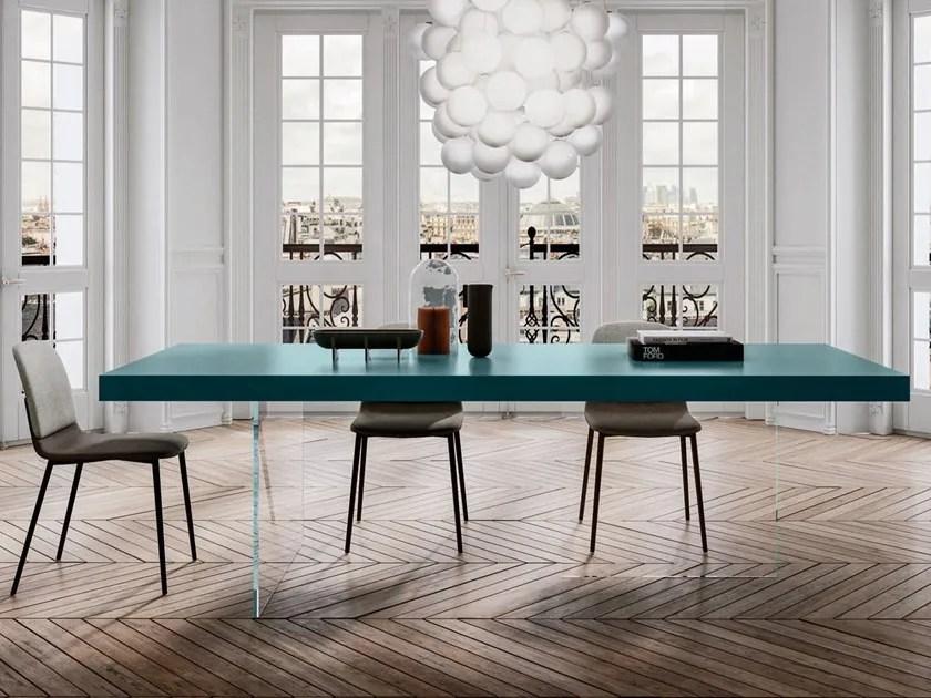 air table by lago design daniele lago