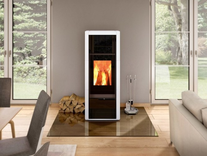 Spartherm Feuerungstechnik spartherm stoves the best stove 2017