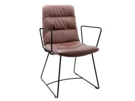ARVA LIGHT   椅子 Arva系列 By KFF
