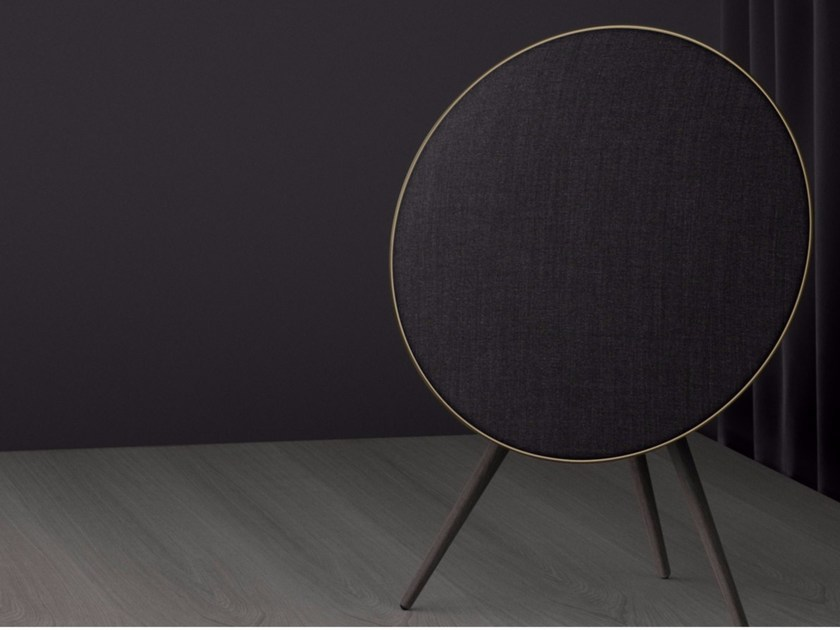Wireless Speaker BEOPLAY A9 By Bang Amp Olufsen