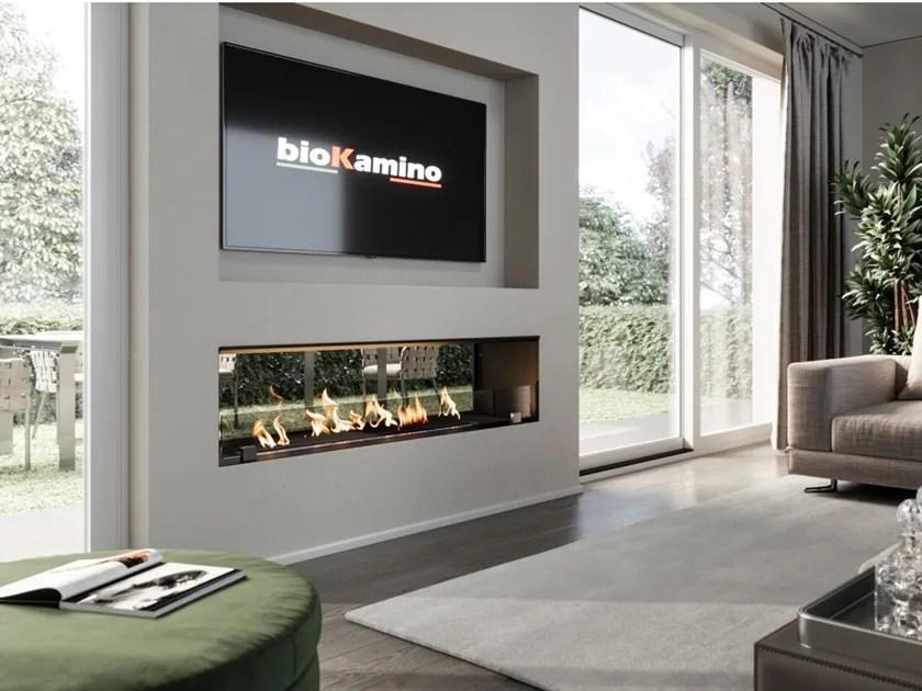 bioethanol fireplace bkbf bvf by biokamino