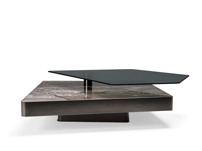 glass coffee table final cut