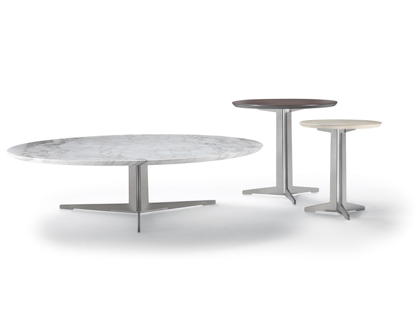 fly table basse collection fly by