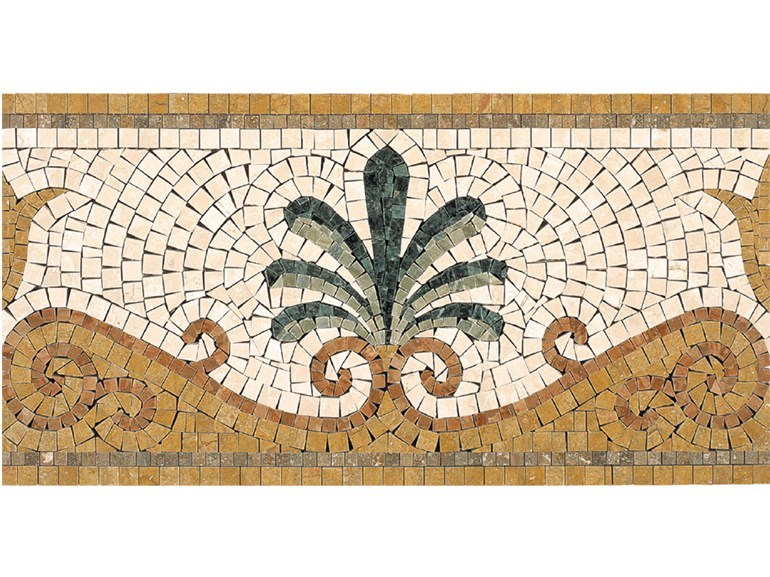 https www archiproducts com en products lithos mosaico italia marble mosaic greche chantilly 272543