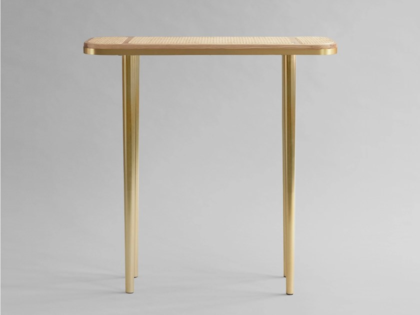 https www archiproducts com en products 101 copenhagen metal console table hako console table 466375
