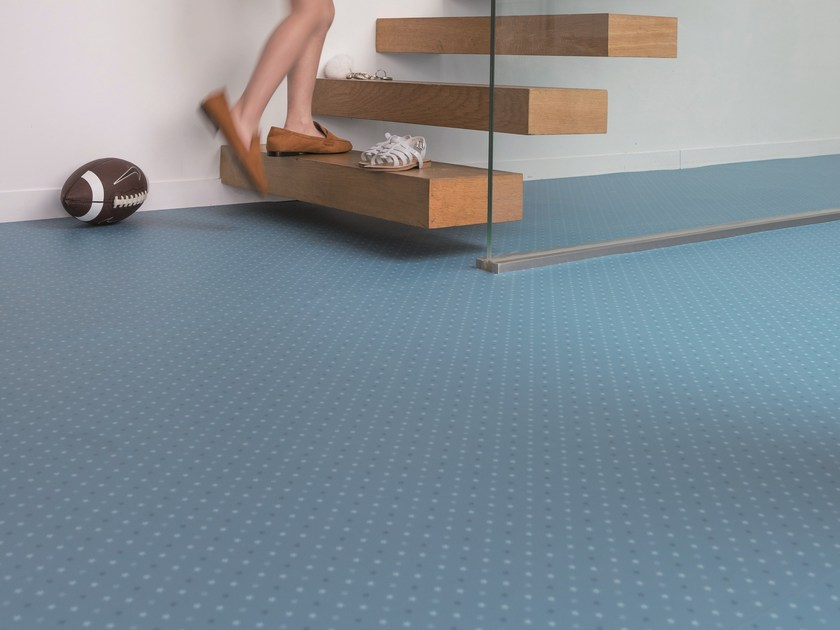 Resilient Flooring Taralay Impression Compact By Gerflor