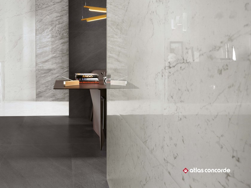 marvel stone wall wall tiles with