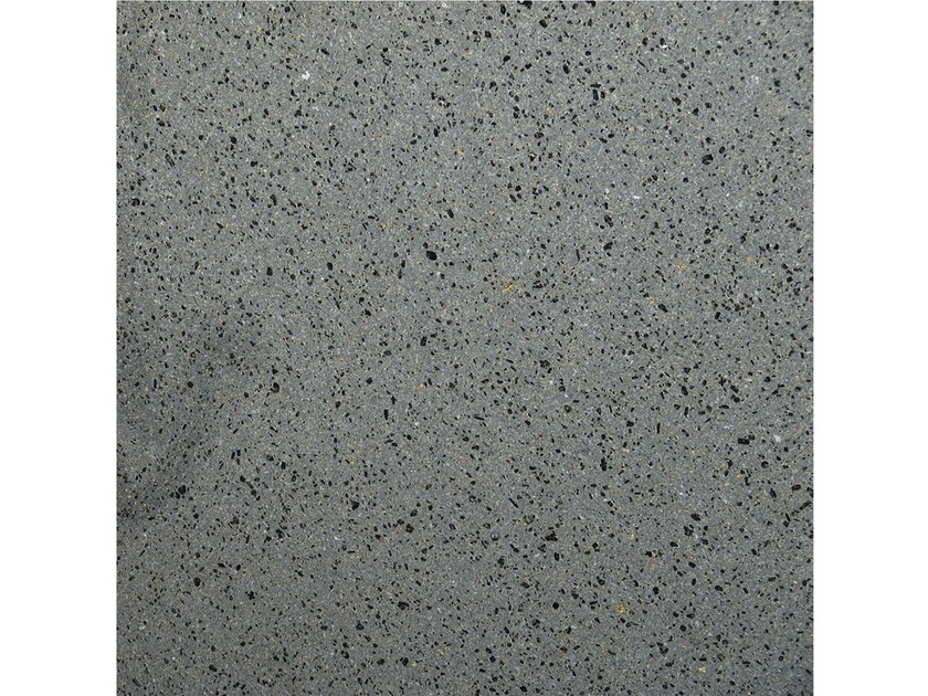 lava stone wall floor tiles n3 lava