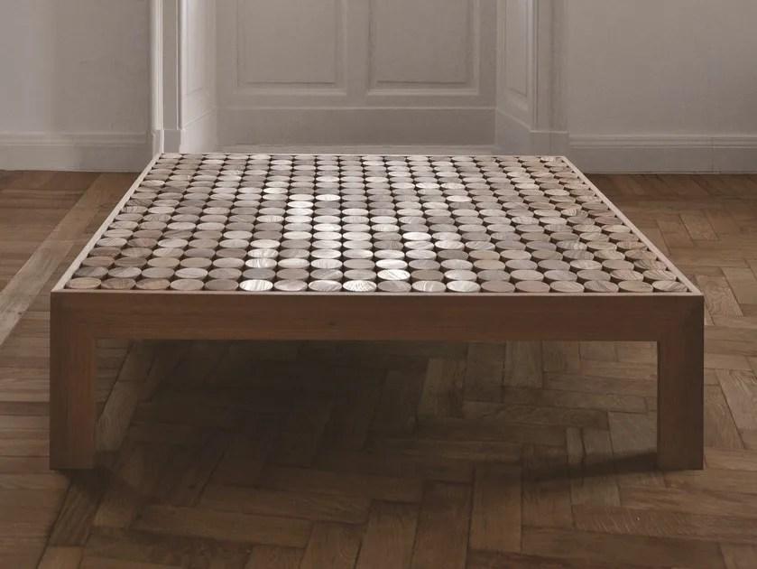sofia wooden coffee table by mg12 design monica freitas geronimi