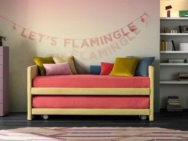 Beds For Kids Bedroom Kids Bedroom Archiproducts