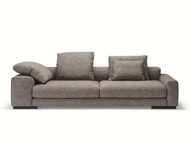 Products Arketipo Sofas Archiproducts