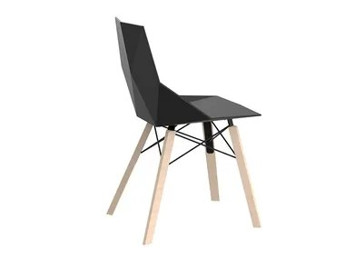 polypropylene pp outdoor furniture by