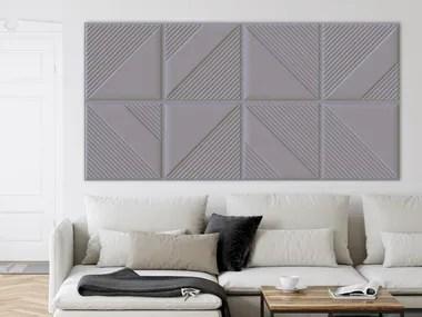 panneaux acoustiques muraux