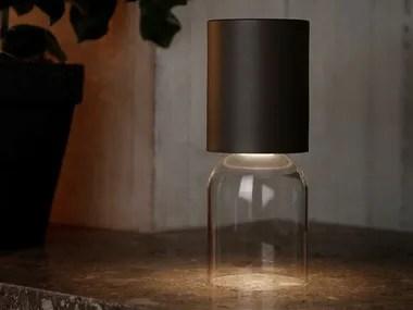 outdoor table lamps outdoor lighting