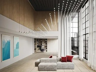 recessed track lights archiproducts