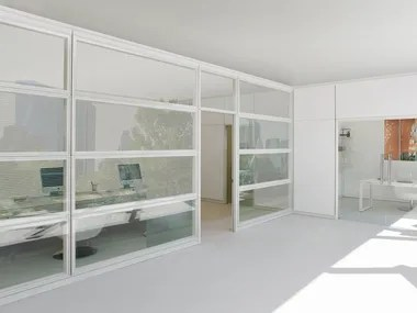 office dividing walls. Office Dividing Walls. Glass Partitions For Dividers  Walls Avanti Systems Usa Divider V