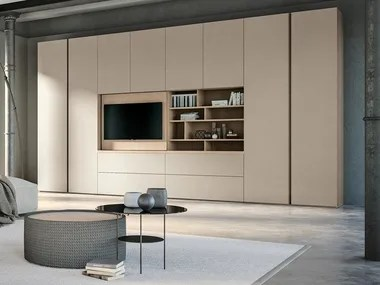 armoires avec tv integre archiproducts